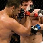 【UFC119】ノゲイラ兄弟揃い踏み、因縁の対決へ