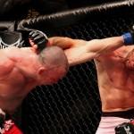 【UFC147】3年ぶりの再戦。鍵はヴァンダレイ・シウバの変化