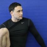 【UFC130】エドガー×メイナード結着戦、サンチアゴも復帰
