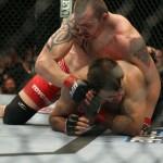 【OFC05】フィリピン・マニラに3人の元UFC世界王者が集結