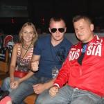 【Bellator109】世界ミドル級王者アレキサンダー・シュレメンコ