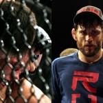 【UFC156】アルド×エドガー、アリスター×シウバに続きフィッチ×マイア