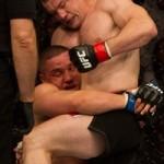 【UFC115】ミルコが一本勝ち、お茶目にアピールも
