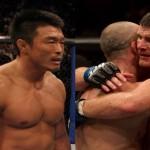 【UFC120】10/16 秋山出場、ロンドン大会はUKvsWORLD