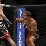 【UFC164】技術&フィジカルの結晶体メンデス、グイダに秘策は?