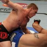 【UFC102】ダフィーがUFCレコード最短7秒デビュー