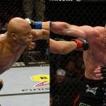 【UFC117】因縁の決着は、壮絶な大逆転劇とともに――