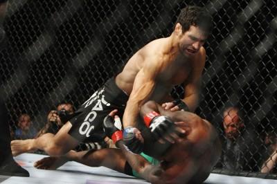 【Copa Podio07】ノーギチャレンジに、UFC戦士カスティーリョ出場