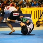 【WJJ Expo】競技=ロ×MMA=シールズ。素晴らしきかな柔術