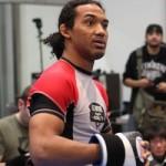 【UFC144】ベン・ヘン、「勝利のイメージはできている」