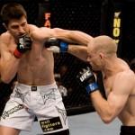 【UFN18】UFCにWEC勢参戦、生き残り合戦の行方は?