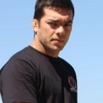 【UFC140】12月10日トロントで、ジョーンズ×リョート戦