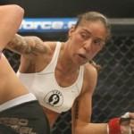【Challengers】ズッファ初女子MMA、注目はデランダミー