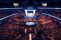 UFC107 PENN vs SANCHEAZ 全試合結果一覧