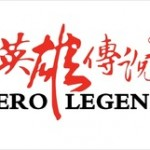 【英雄伝説】日本×中国=7×7対抗戦開催、巨輝はカン・エンと激突