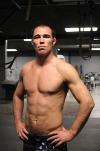 【UFC129】GSP×シールズ、鍵はグレイシー柔術?!