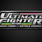 【TUF】国別対抗TUF Nationsスタート。JJ防衛戦は3月15日に