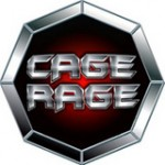 【CAGERAGE】今成、足関一閃!シャムロックはKO負け
