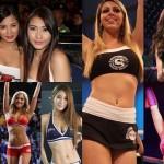 2012年下半期MMAPLANET Awards全部門発表!
