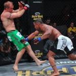 【UFC FOX04】ロンバード、UFC出場決定。ベイダー×リョートも