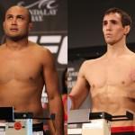 【UFC FOX05】ローリー・マクドナルド×BJ・ペン。天才に必要な変化