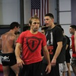 【UFC169】ドミニク・クルーズ欠場、バラォン×ユライア決定