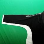 【WJJC】嶋田裕太、ALMA特製道着でワールド柔術の頂点へ