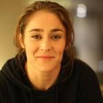 Column 「女子〝最高″MMAファイターは、僕の長女」