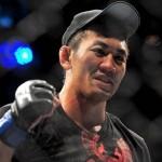 【UFC122】岡見が難関マーコート戦乗り越え、王座挑戦へ