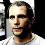 【Interview】ジェフ・カーラン(03) 「柔術やノーギで戦い続けたい」