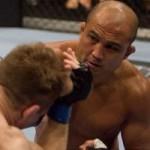 【UFC101】初開催フィラデルフィア メインはBJ×ケン・フロ