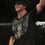 【UFC137】名勝負男セラーニ×意外性のシバー