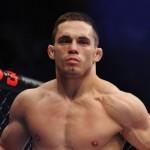 【UFC FX05】ヒエロン、7年振りのUFCで6年半振りのエレンバーガー戦