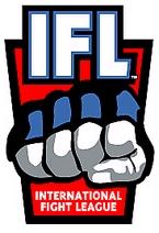 IFLが次回大会を中止、今度の活動に暗雲