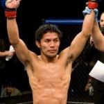 【WEC44】勝ち越しをかけて大沢ケンジ、バヌエロス戦へ