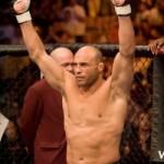 【UFC91】MMAの真実=クートゥアー×レスナー激突