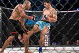 北米MMA黄金2ウィークス、スタートはShoXC