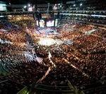 UFC104 MACHIDA vs SHOGUN 全試合詳細レポート
