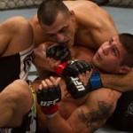 【UFC127】2011年2月27日、豪州再上陸決定