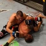 【UFC110】ソティロパロスが母国で大金星