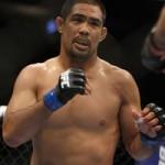 【UFC138】ムニョス×レーベンは史上初ノンタイトル5R制
