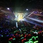 【UFC】ついにUFCが中国進出、11月10日にマカオ大会開催!!