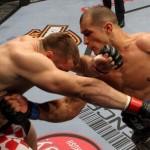 【UFC103】ノンストップイベントでヴィトー&ミルコに明暗