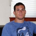 【UFC162】ワイドマン推しの予想=04 ホジャー、ミア&ベルチャー