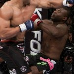 【Strikeforce】フェイジャォン、ブリッツから豪快KO勝利
