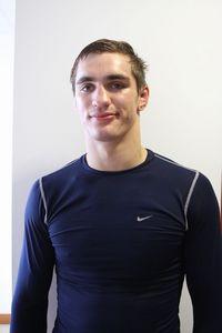 躍進UK MMAの象徴ジョン・ハザウェイ インタビュー