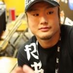【UFC135】五味隆典&水垣偉弥、崖っぷち揃い踏み――