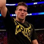 【UFC102】柔術=マイア×総合=マーコート戦の愉しみ方