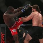 【UFC172】WSOFからアンソニー・ジョンソンがLH級で復帰