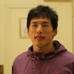 【UFC MACAO】水垣偉弥「勝ち星のないまま終わった1年はない」